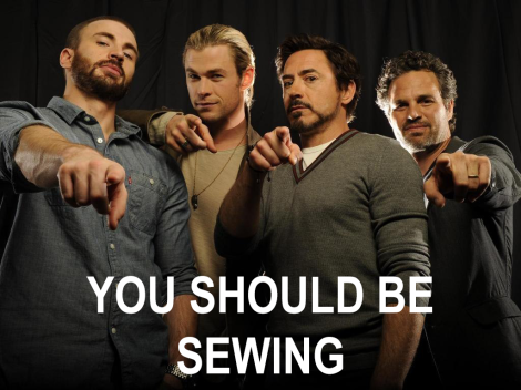 avengers-sewing