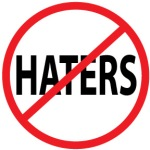 nohaters