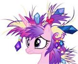 Changing designs Mid-Construction – Cadance needs a makeover!