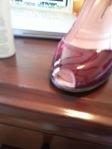 Shoeprogress1