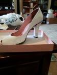 shoeprogressprimed