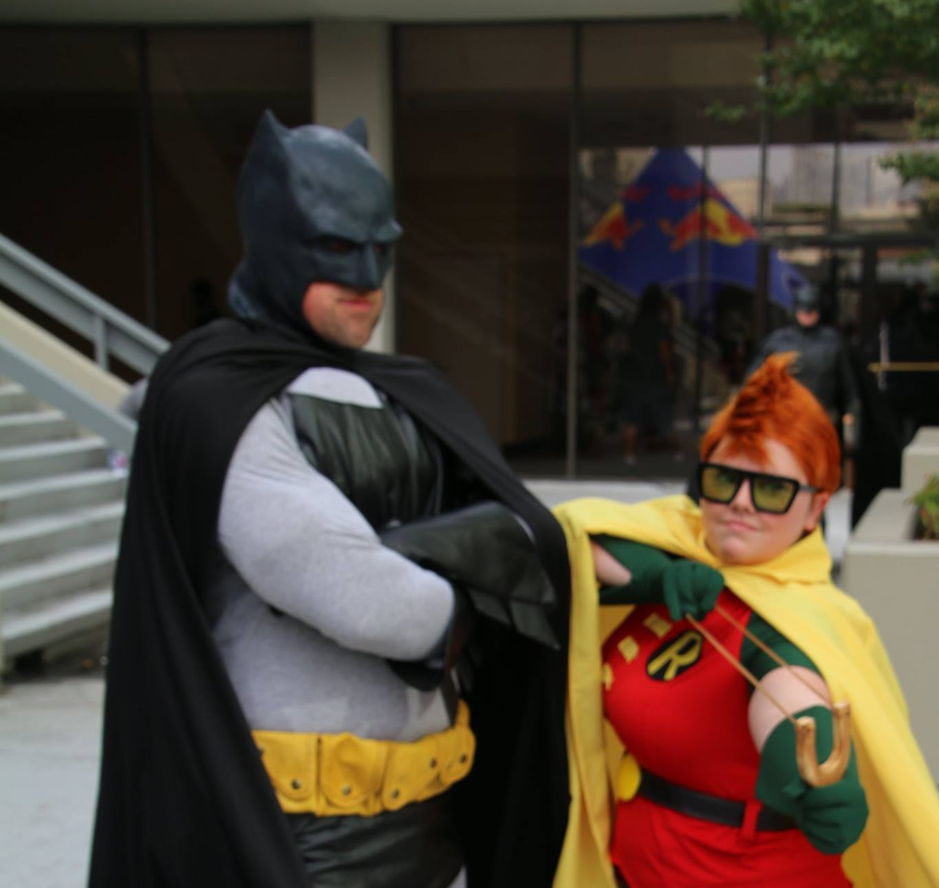Robin Carrie Kelley The Patchwork Pirate