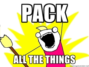 pack-all-the-things1