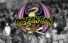 Surviving-DragonCon1